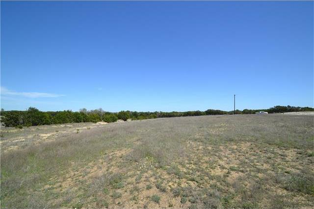 00 County Road 288, Liberty Hill, TX 78642