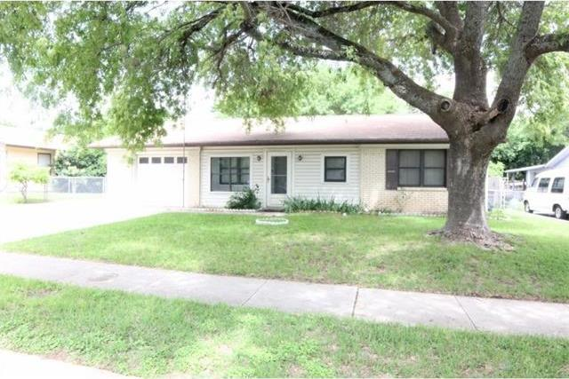 1207 S 19th, Other, TX 76522