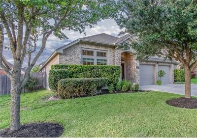 Photo of 1112 Whitemoss Dr, Hutto, TX 78634