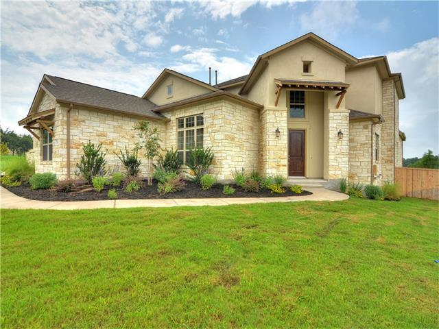 114 Evelyn Ct, Dripping Springs, TX 78620