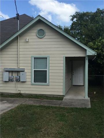 7003 Bennett Ave #B, Austin, TX 78752