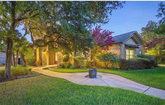 10605 Camillia Blossom Ln, Austin, TX 78748