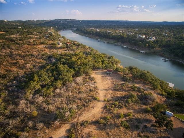 23601 Old Ferry Rd, Spicewood, TX 78669