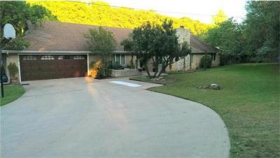 Photo of Austin, TX 78759