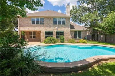 Photo of 3217 Summer Canyon Dr, Austin, TX 78732