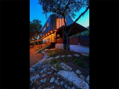 Photo of 5111 Crestway Dr, Austin, TX 78731