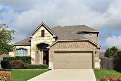 Photo of 2408 Dovetail St, Pflugerville, TX 78660