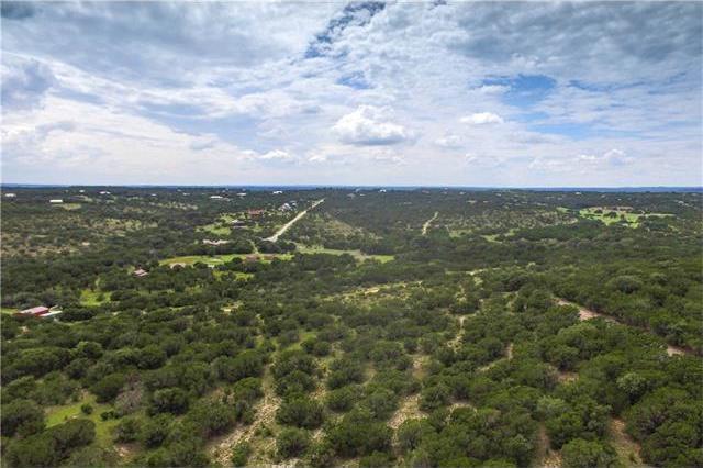 000 Deer Lake Rd, Wimberley, TX 78676