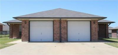 Photo of 2604 Lucille Dr, Killeen, TX 76549