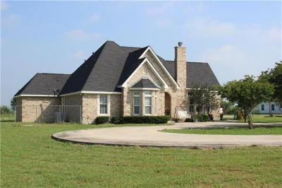Photo of 3424 S Old Bastrop Hwy, San Marcos, TX 78666