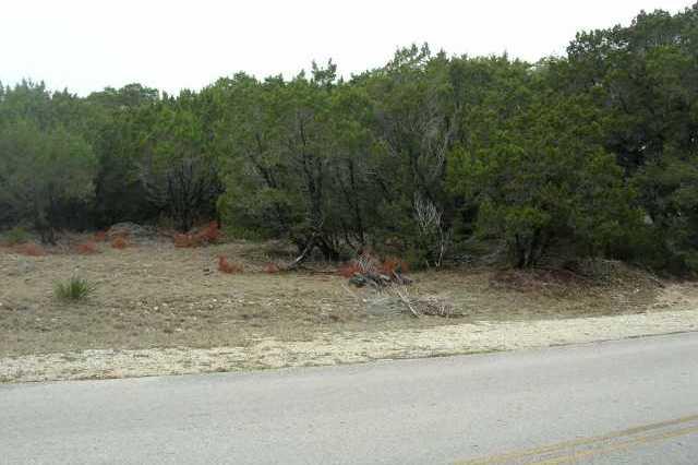 20810 Fawn Ridge Dr, Lago Vista, TX 78645