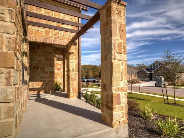 2324 Centennial Loop, Round Rock, TX 78665