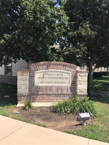 1001 Cypress Creek Rd, Cedar Park, TX 78613