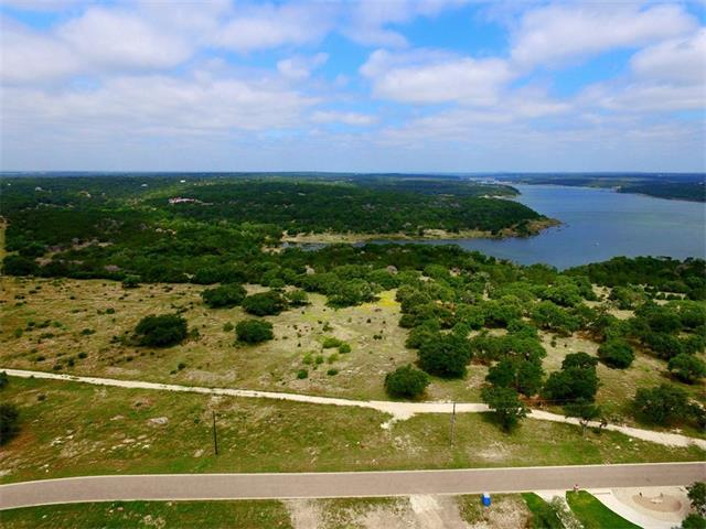 1321 Eagle Point Dr, Georgetown, TX 78628