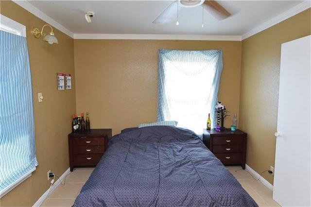 907 Sissom Rd, Killeen, TX 76541