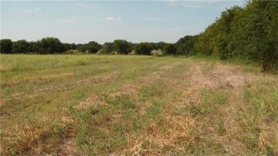 Photo of TBD Ward St, Other, TX 76661