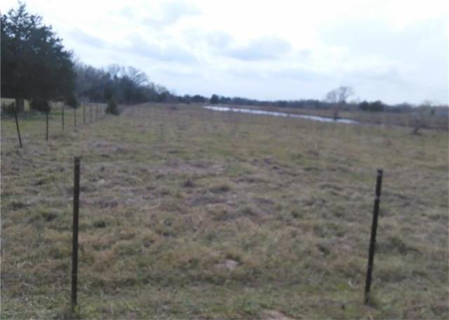 TBD Diamond G Rd, Smithville, TX 78957