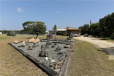 Photo of 200 Mockingbird Hill St, Leander, TX 78641