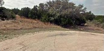 1308 Blue Sky, Horseshoe Bay, TX 75084