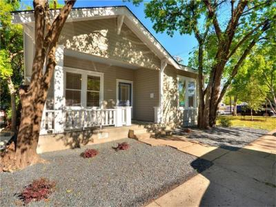 Photo of 2916 Rio Grande St, Austin, TX 78705