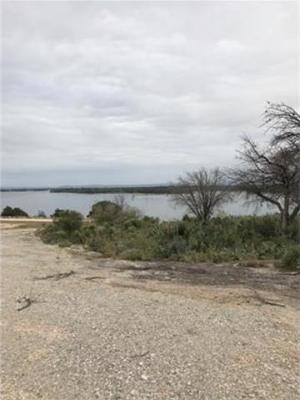 Photo of 1421 Apache Tears, Horseshoe Bay, TX 78657