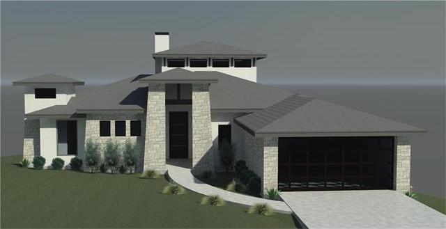 10 SE Monarch Oaks Ln, The Hills, TX 78738
