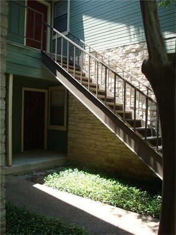 11970 Jollyville Rd #112, Austin, TX 78759