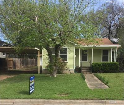 Photo of 1302 Palo Duro Rd, Austin, TX 78757
