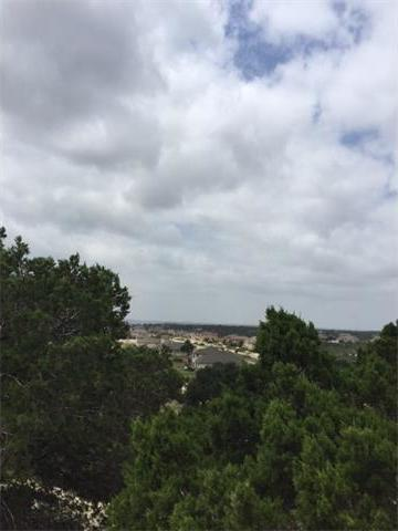 1505 Chalk Bluff Ct, Leander, TX 78641