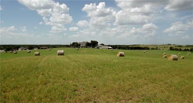 000 Fm 1466, Coupland, TX 78615