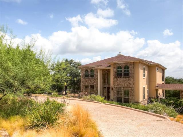 22304 Bute Dr, Briarcliff, TX 78669