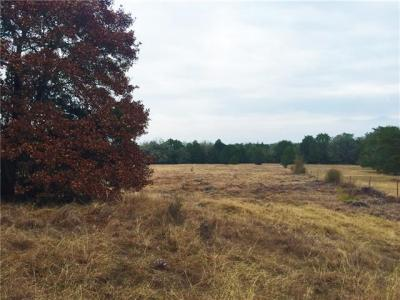 Photo of TBD County Road 217, Giddings, TX 78942