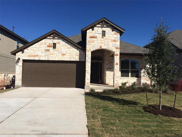 13305 Larrys Ln, Austin, TX 78652