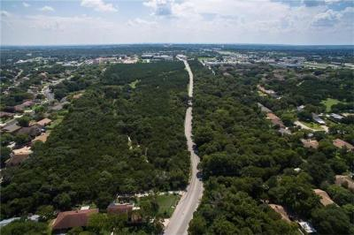 Photo of 914 E Braker Ln, Austin, TX 78753