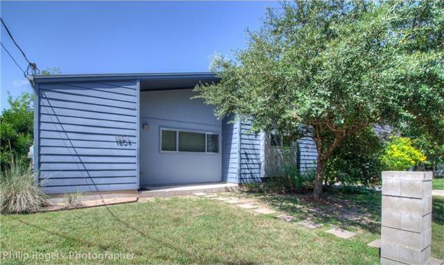 1804 Clifford Ave, Austin, TX 78702