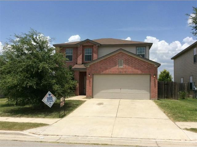 13400 Gilwell Dr, Del Valle, TX 78617