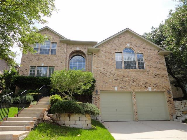 3444 Mulberry Creek Dr, Austin, TX 78732