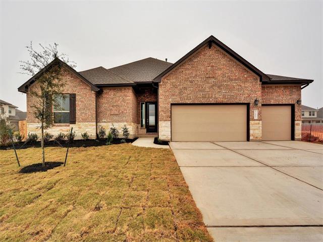 20017 Chayton Cir, Pflugerville, TX 78660