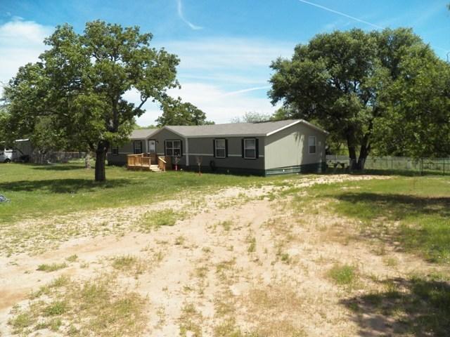 3466 Hyacinth Dr, Kingsland, TX 78639