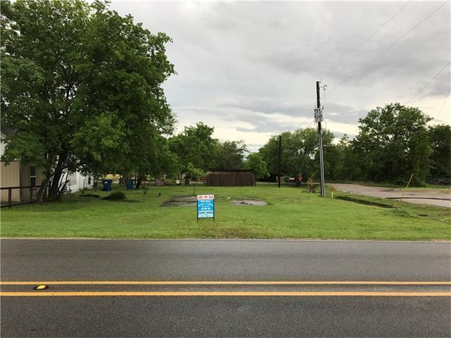 302 E Parsons St, Manor, TX 78653