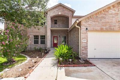 Photo of 403 Red Tailed Hawk Dr, Pflugerville, TX 78660