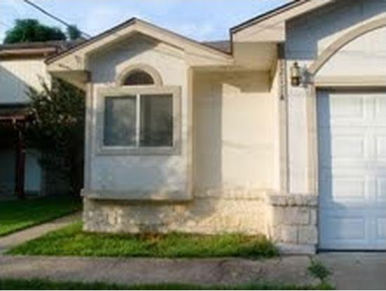 1217 Armadillo Rd #A, Austin, TX 78745