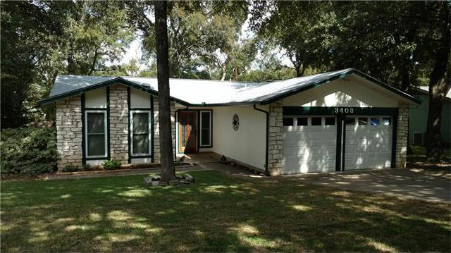 3403 Valley Pike Rd, Cedar Park, TX 78613