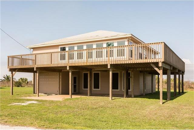 97 Beachfront Dr, Other, TX 77457