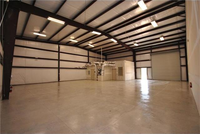 540 County Road 108, Hutto, TX 78634