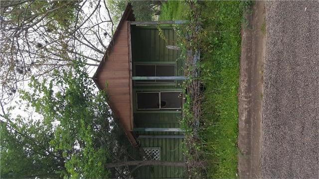 523 N Laurel Ave, Luling, TX 78648