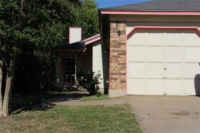 12212 Alderbrook Dr #A, Austin, TX 78758