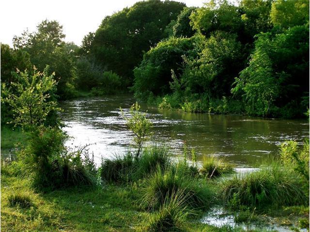 1657 County Road 202, Burnet, TX 78611