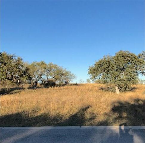 49-50 Sleepy Oaks Dr, Kingsland, TX 78639