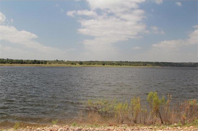3 Swift Water Rd, Marble Falls, TX 78654